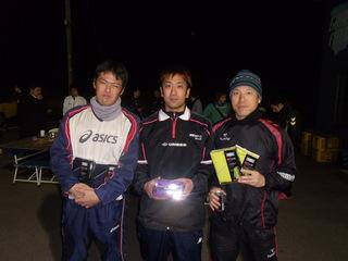 DSCF4285.JPG