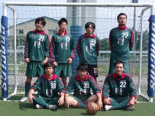 DSCF2325.JPG
