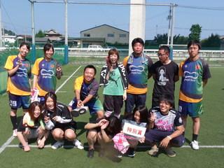 DSCF2339.JPG